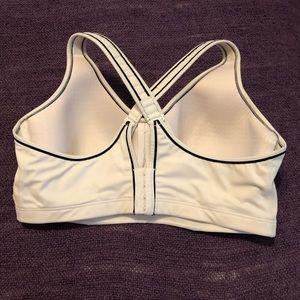 3ea5e82478597 Lane Bryant Intimates   Sleepwear - LIVI Active High Impact Sports Bra -  42DD